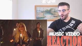 Mary, Did You Know? - Pentatonix | Music Video Reaction