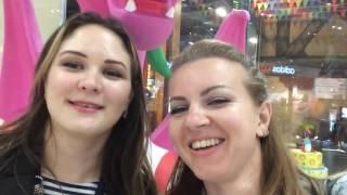 Подарок на свадьбу Молодоженам. Станислав и Татьяна Лопанские. 04.06.2016 год.