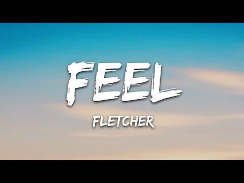 Fletcher - Feel