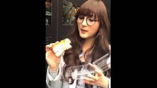 女子動画ならC CHANNEL http://www.cchan.tv 渋谷にオープンした「ナノ...