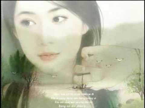 Co Lang Gieng