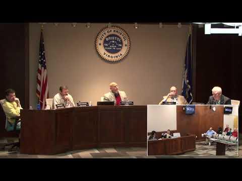10 24 17 City Council Meeting2