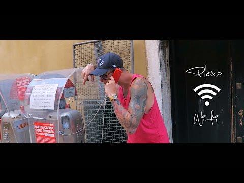 PLEXO - Wi-Fi (prod. HOODINI)