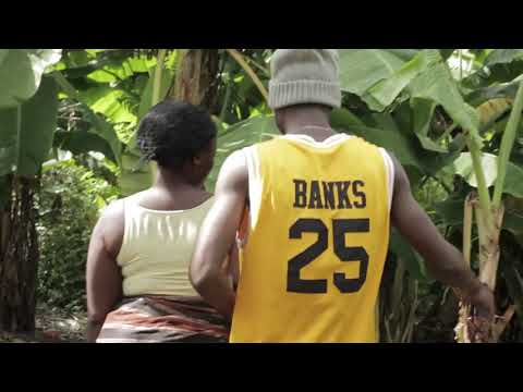 Download SWEET LOVE MAKING IN THE BUSH