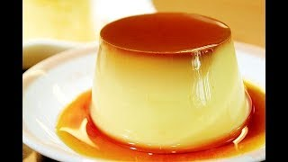 How to make the perfect Leche flan / Creme Caramel Recipe