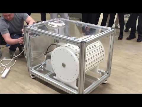Phototvoltaik # Magnetmotor # Freie Energie #  Solar # Windrad # Bauanleitung