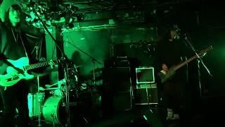 ヘンショクリュウ - 悪ション ×3
