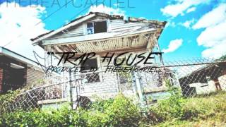 Baixar - Trap House Instrumental Drill X Trap X Chicago Rap Type Beat Prod By Thebeatcartel Grátis