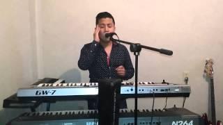 Karaoke - Te presumo Banda el Recodo