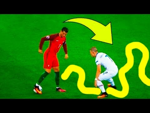 Best 2017 Funny Football Vines Goals l Skills l Fails #39 Random Funny Videos