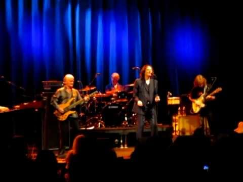 Colin Blunstone One Year