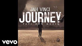 Jah Vinci - Journey (Official Audio)
