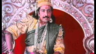 Tenali Rama Episode 4 Part 2