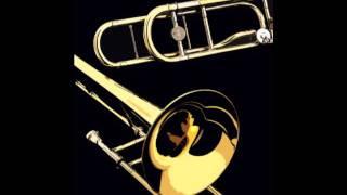 金管8重奏 花柳の舞 thumbnail