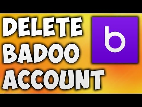 badoo dating app uk