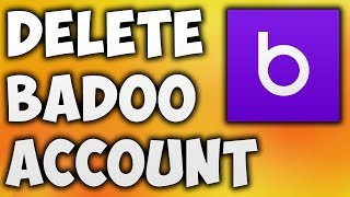 Badoo account deleted recover Simple tips