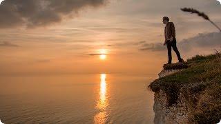 Seven Sisters Cliffs | Evan Edinger Travel