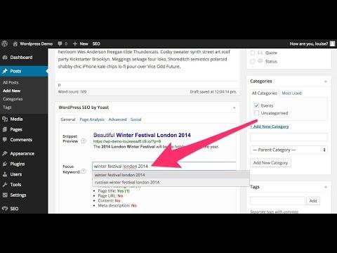 YouTube Data API | Google Developers