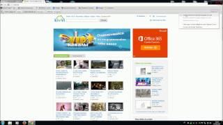 comment mettre des vidéos en ligne avec droit d'auteur