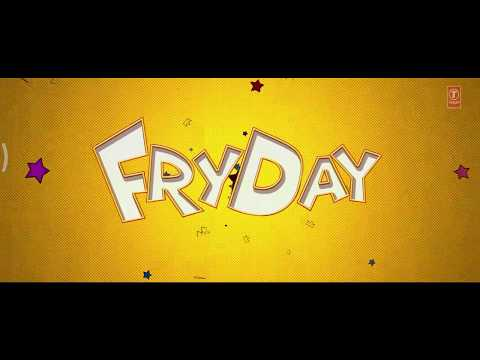 ser__FRYDAY___Govinda___Varun_Sharma___Abhishek_Dogra___12th_October