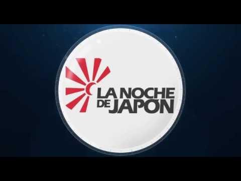 Hoy es la gran final por 2 mil pesos en La Noche de Japón