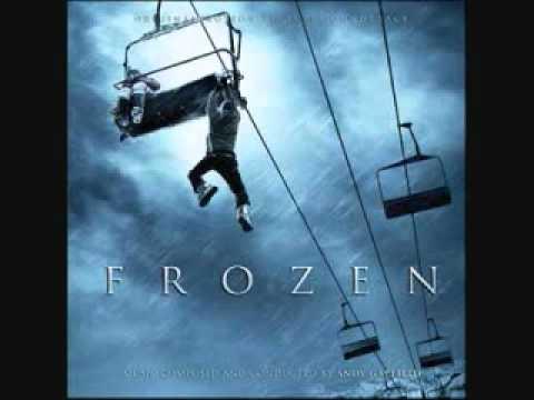 Frozen Soundtrack - 28. An Adam Green Film