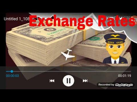 Today Currency Rate In Pakistan/open Market/exchange Rate/Us Dollar/saudi Riyal/uae Dirham25/01/2020