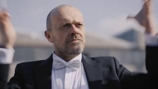 Autoguidovie e Max Pezzali - I Love PV