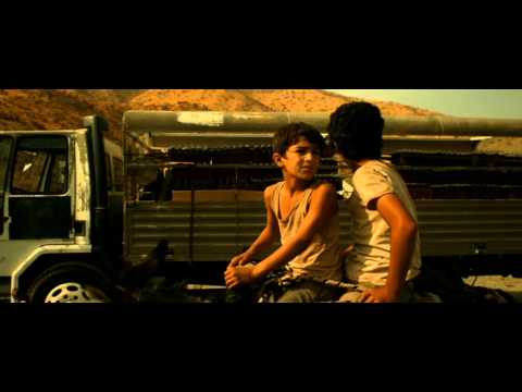 Fîlma Kurdî (Bekas2012)  HD full movie