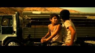 Fîlma Kurdî (Bekas2012) HD full movie