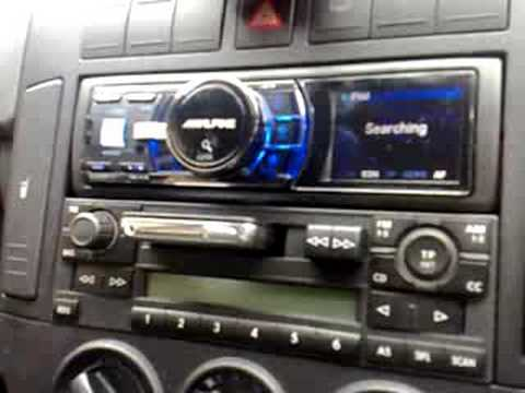 a report on car stereo modification Jazzmyride is now tvs accessories - shop motorcycle gear & car accessories online with fast free shipping at tvsain we have more than 1 lakh product with cash on delivery easy return.