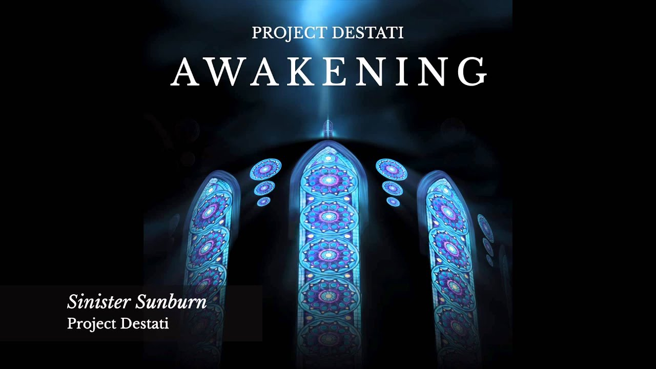 Wallpaper Desktop Quote Project Destati Awakening Kingdom Hearts Teaser Youtube