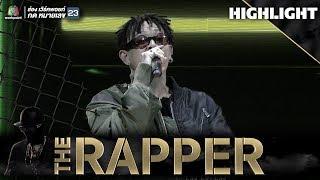 กระแซะเข้ามาซิ   ป๊อบ POPPA   THE RAPPER