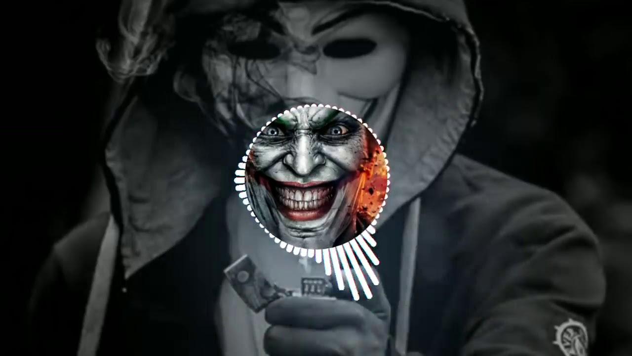 Joker new song 2020😎😎😎😎😎😎😍😍😍........ - YouTube