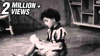 Kuva Kuva Papa -  Jaishankar, Vijayalakshmi, Manohar - Iru Vallavargal - Tamil Classic Song