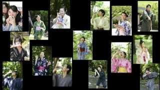 8月27.28.29日福岡 天神 大名にてイベントをおこないます! 劇団ルアー...