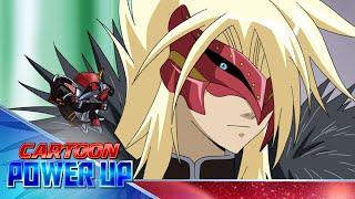 episode-96-bakuganfull-episodecartoon-power-up