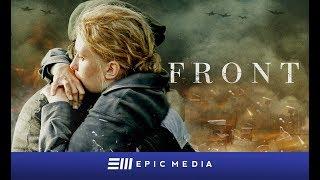 FRONT | ODCINEK 1 | Serial wojenny | polskie napisy