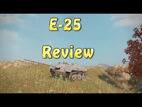 matchmaking e25