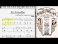 Download New Orleans Fizz by Wendling & Kortlander (1924, Novelty piano) MP3 song and Music Video