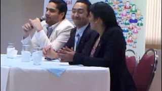 debate onu honduras 2013 unah vs jci