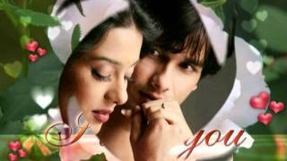 Yeh Dil Yeh Pagal Dil Mera Har - Kumar Sanu Beautiful Love Song