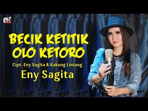Eny Sagita - Becik Ketitik Olo Ketoro