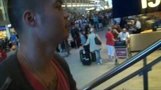 PULS - AY! (video-montage)
