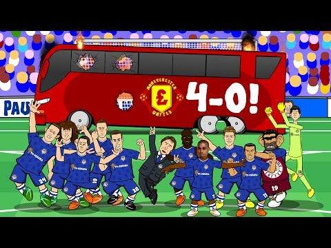 Chelsea Fc Shirt 19 20