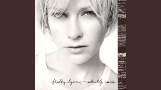 Watch Shelby Lynne I Dont Think So video