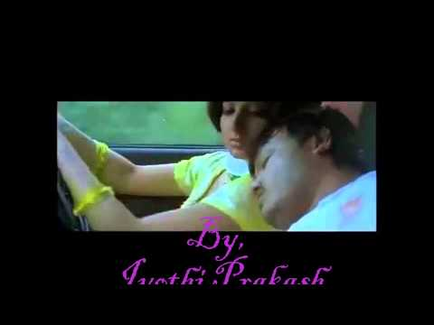 Araluthiru Jeevada Geleya -  Jyothi Prakash (Cover)