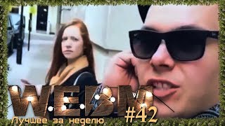Dank WebM Compilation #42