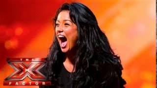 Baixar - Lauren Murray Belts Out Somebody Else S Guy Auditions Week 1 The X Factor Uk 2015 Only Sound Grátis