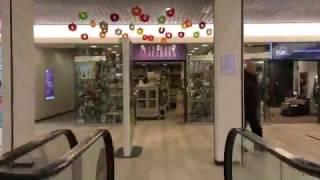 innogy zákaznické centrum Havířov